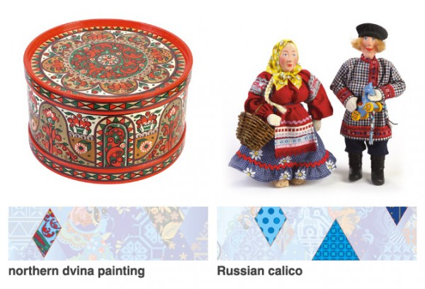 patchwork-Sochi-2014-03-600x408