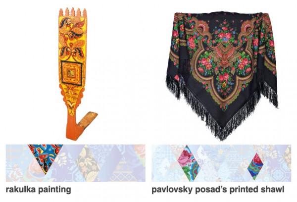 patchwork-Sochi-2014-04-600x408