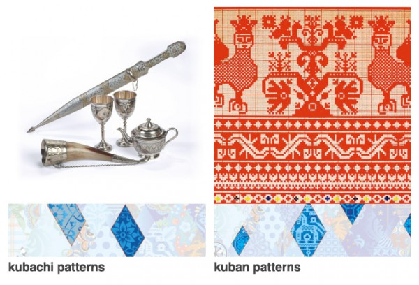 patchwork-Sochi-2014-06-600x408