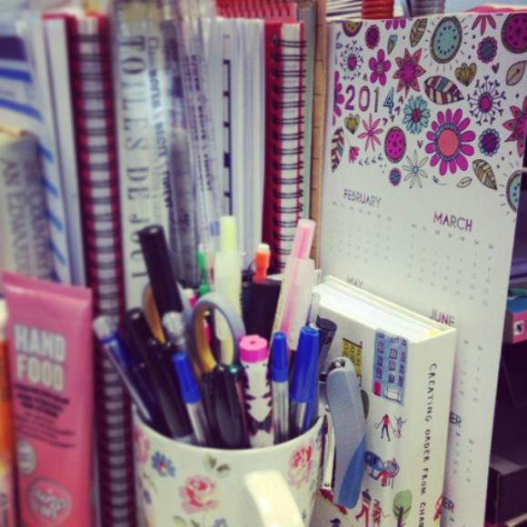 rosiesimons_calendar_deskshot