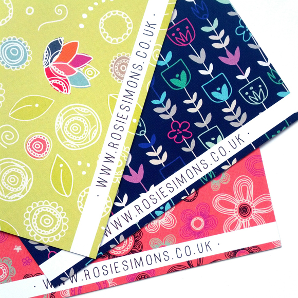 rosiesimons_surtex_postcards