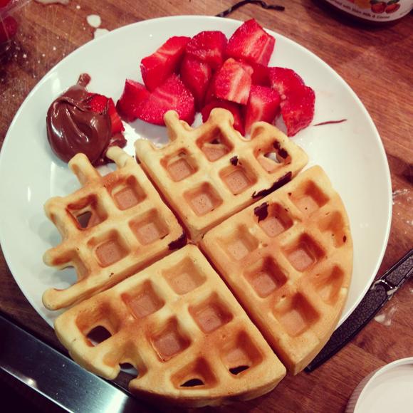 rosiesimons_waffles