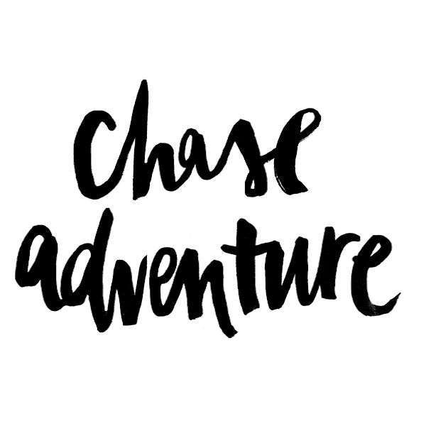 chase-adventure-websize_copy__85896_zoom